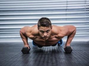 Testosteronas saugo vyrus nuo infarkto