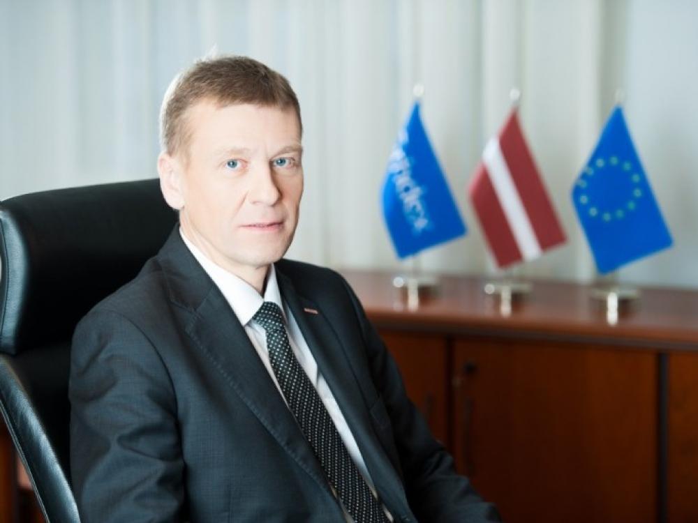 Latviai bandys įrodyti, kad jų gaminamas mildronatas – ne dopingas