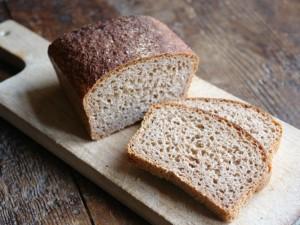 Neteisingai paženklinta duona surenkama iš rinkos
