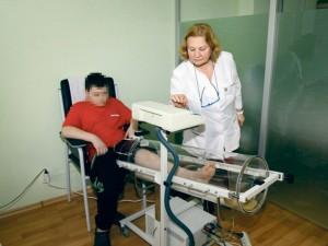 Utenos ligoninė: apie gydymo įstaigos viziją ir pasiekiamus tikslus