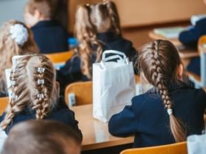 Už tuberkuliozės protrūkius mokyklose nėra kam atsakyti