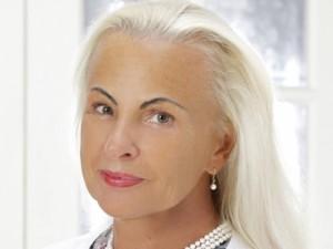 Lietuvos žmonės privalo gauti  nemokamą gydymą, o gydytojai - europinius atlyginimus