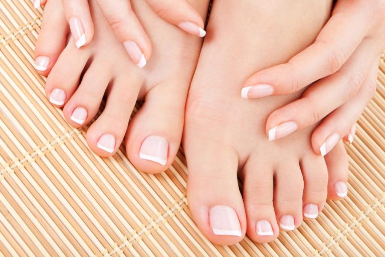 Elastingos odos grybelis lengvai neįveikia