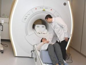 Nauja ir patogi brangių sveikatos technologijų duomenų teikimo priemonė