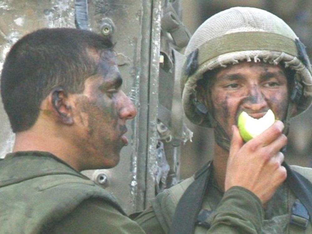 Rengia naują valgiaraštį, kad kariams vegetarams kojos nelinktų