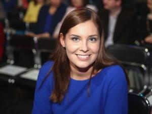"""Eglė Daugėlaitė apie sveikatą: """"Reikia investuoti laiko"""""""