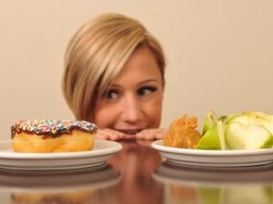 Nepavojingų dietų nebūna