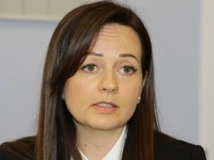 """Rūta Pumputienė: """"Gydytojai virto neefektyviai valdomos sistemos kaltininkais"""""""