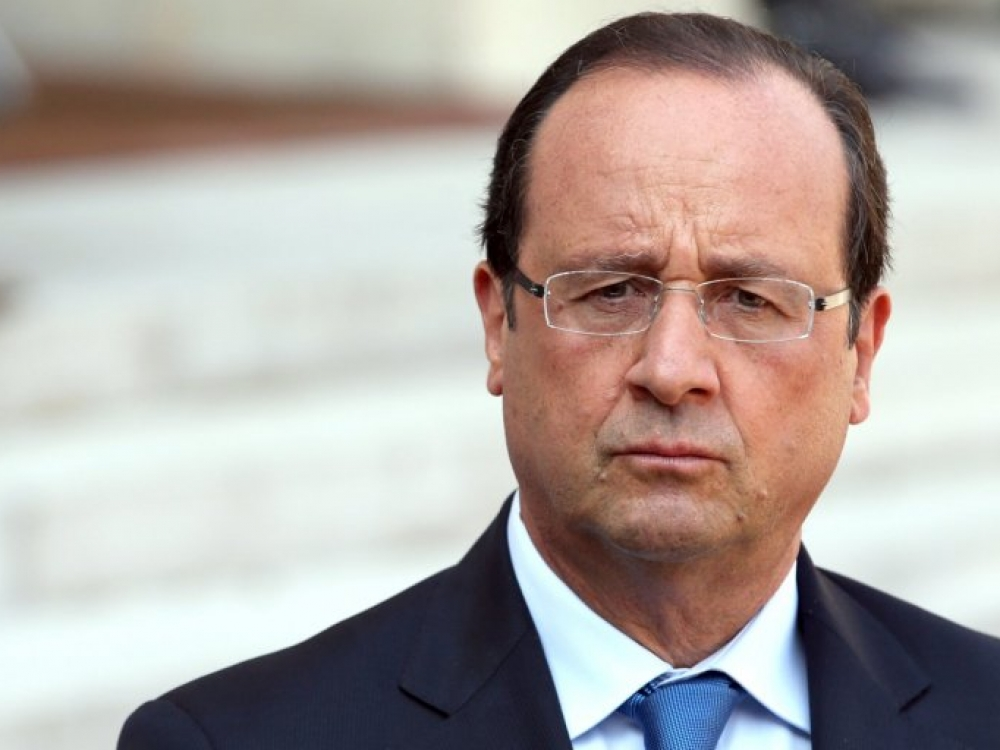 Prancūzija ragina G7 šalis aptarti vaistų kainų reguliavimą