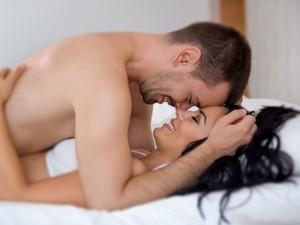 """Nuo sekso priklausomi žmonės, negavę """"dozės"""", patiria tą patį, ką ir narkomanai ar alkoholikai"""