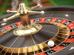 Lošimo organizatoriai išlaikys savo kontrolierius?
