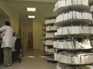 Elektroninė sveikata toliau bando gydytojų kantrybę