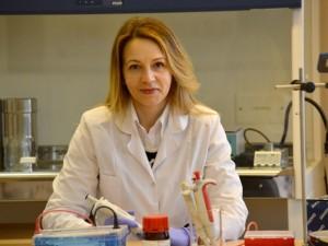 Biomedicinos mokslų daktarė: žiedadulkėms alergiškų žmonių tik daugės