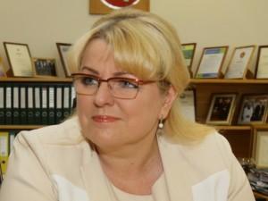 Algimanta Pabedinskienė apie įsivaikinimą: vis dar gajus nesveikas požiūris