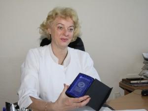 Kauno klinikinė ligoninė investuoja į slaugytojų mokymą