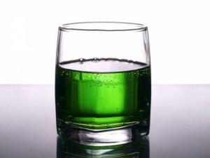 """Iš rinkos surenkamas nesaugus gaivusis gėrimas """"Tarchunas"""""""