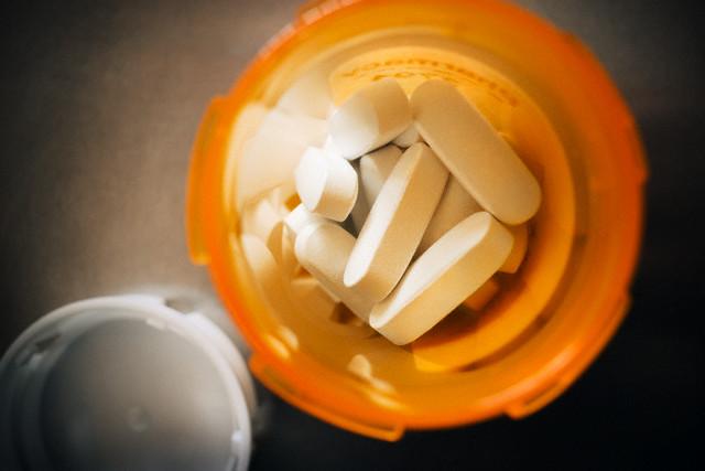 Kalis ir šlapimą varantieji vaistai