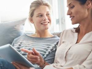 Studijų pasirinkimas – pagal norą ar sveikatą?