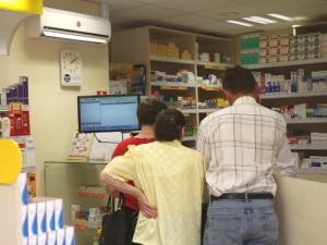 Generinių vaistų kompensuojama daugiau, bet jų prieinamumas gyventojams negerėja