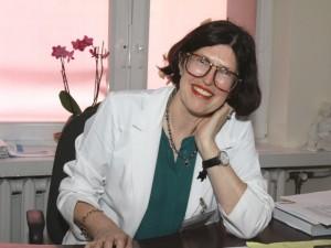 """Prof. Augustina Jankauskienė: """"Dėmesys vaikų sveikatai dažniau būna proginis"""""""