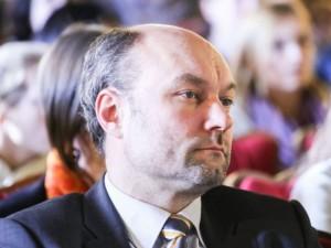 """Prof. Arūnas Germanavičius: """"Smurtas tarp psichikos ligonių - labai retas reiškinys"""""""