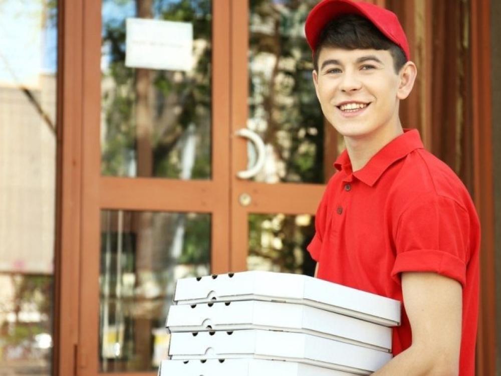 Darbas vasarą paaugliui – būdas pažinti save