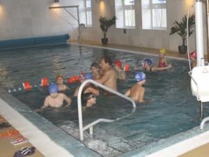 Vaikų reabilitacijos klausimai paskendę valdininkų popierizmo jūroje