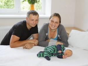 Vilniaus miesto klinikinė ligoninė investuoja į kokybiškų paslaugų prieinamumą