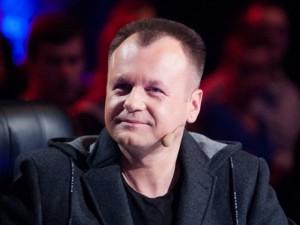 """Saulius Urbonavičius- Samas: """"Turime """"išsigydyti"""" savęs menkinimą"""""""