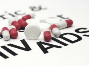 Australija: AIDS nebėra didelė problema