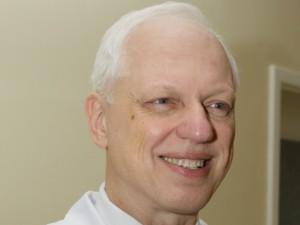 """Prof. Limas Kupčinskas apie hepatitą C: """"Einame pergalės link"""""""
