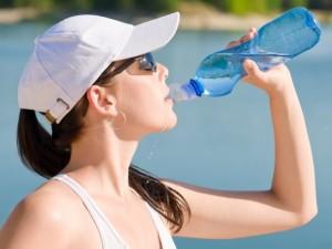 Kas sukelia inkstų ligas vasarą