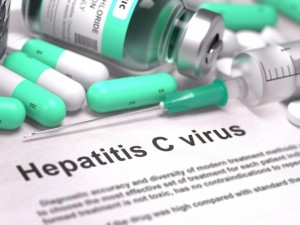 Britų NHS sabotavo vaistų nuo hepatito C pirkimą