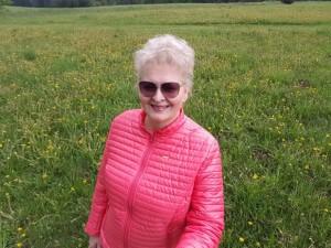 Gimdos išėmimo operacija – apsauga nuo vėžio