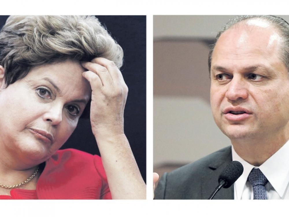 Brazilija: kol prezidentė laukia apkaltos, ketinama privatizuoti sveikatos sistemą