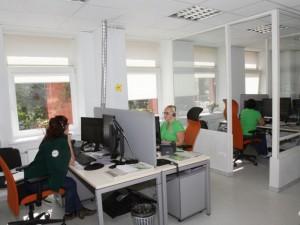 Kauno miesto greitosios medicinos pagalbos stotyje darbą pradėjo psichologas!
