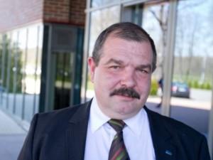 Profsąjungų atstovai: premjeras išsisuko nuo pažado