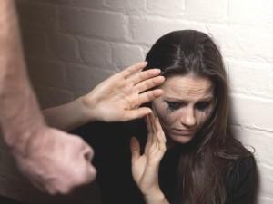 Psichologinės prievartos nepažaboja ir naujasis įstatymas
