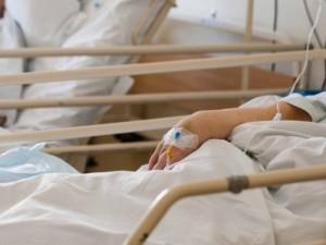 """Vėžiu serganti moteris: """"Susidorosiu su leukemija savitaigos ir gydymo dėka"""""""