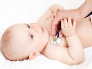 Širdies liga – dar ne nuosprendis vaiko gyvenimui