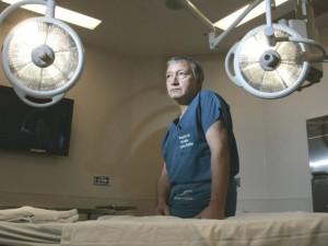 Privataus sveikatos sektoriaus draudimas – nelegalus
