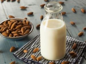 Vertingas pieno pakaitalas