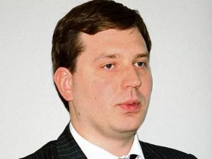VMVT laikinai vadovauti paskirtas D.Kliučinskas