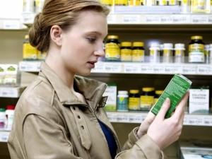 Maisto papilduose suranda net psichotropinių medžiagų