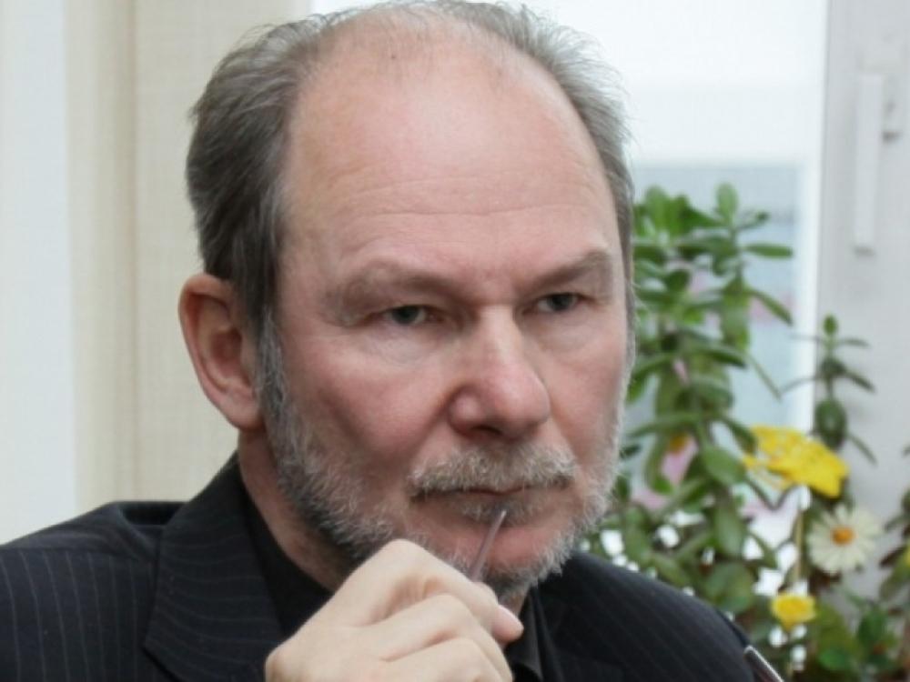 """Prof. Alvydas Juocevičius: """"Politikai turi apsispręsti, ar mums reikia darbingų neįgaliųjų"""""""