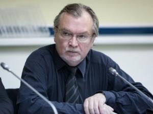 Sociologas: į sveikatos apsaugos ministrus bus ką pasiūlyti