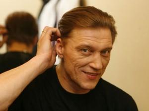 """Česlovas Gabalis: """"Lietuvoje balso stygų niekas neapdraus"""""""
