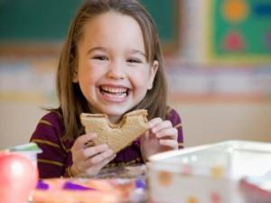 Jodo trūkumas atsiliepia vaiko intelektui