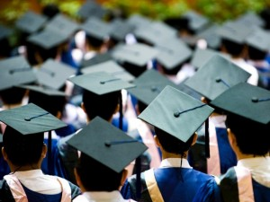 Universitetų jungtuvės – kas su kuo?