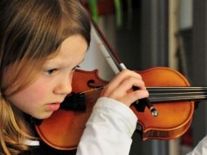 Būrelių gausa: vaikui turi likti laiko žaisti
